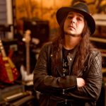 Daron-Malakian-press-photo-2018-cr-Greg-Watermann-billboard-1548