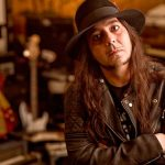 daron-malakian-and-scars-on-broadway-tickets_03-06-19_17_5c3c36663d085