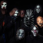 Slipknot-July-2019-promo