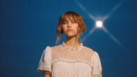 Grace VanderWaal performs in Salt Lake City, UT. September 2019